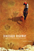 Dinosaur Highway Cover