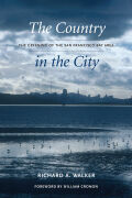 The Country in the City Cover