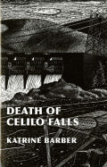 Death of Celilo Falls Cover