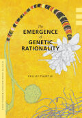 The Emergence of Genetic Rationality Cover