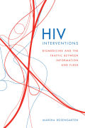 HIV Interventions Cover