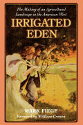 Irrigated Eden