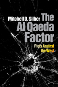 The Al Qaeda Factor Cover