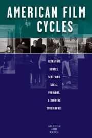 American Film Cycles