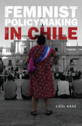 Feminist Policymaking in Chile Cover