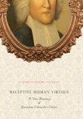 Receptive Human Virtues cover