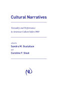 Cultural Narratives Cover