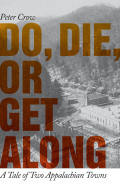Do, Die, or Get Along cover