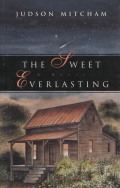 Sweet Everlasting cover