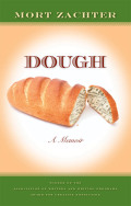 Dough Cover