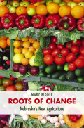 Roots of Change Cover