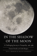 In the Shadow of the Moon Cover