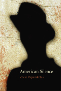 American Silence Cover