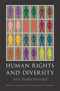Human Rights and Diversity Cover