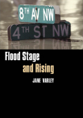 Flood Stage and Rising