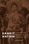 Bandit Nation Cover
