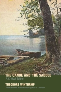 The Canoe and the Saddle