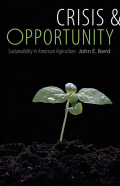 Crisis and Opportunity Cover