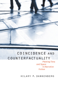 Coincidence and Counterfactuality Cover