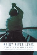 Rainy River Lives