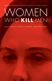 Women Who Kill Men