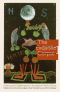 The Exquisite Corpse Cover