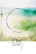 Bigness of the World Cover