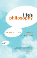 Life's Philosophy cover