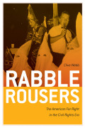 Rabble Rousers Cover