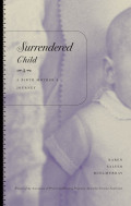Surrendered Child Cover