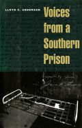 Voices from a Southern Prison