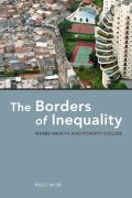 The Borders of Inequality Cover