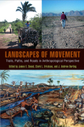 Landscapes of Movement