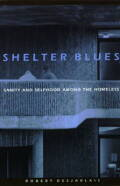 Shelter Blues Cover