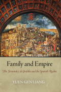 Family and Empire Cover