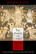 The Bride of Christ Goes to Hell Cover
