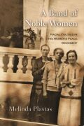 A Band of Noble Women Cover
