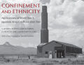 Confinement and Ethnicity Cover