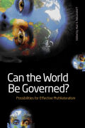 Can the World Be Governed?