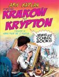 From Krakow to Krypton Cover