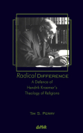 Radical Difference