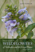 Field Guide to Wildflowers of Nebraska and the Great Plains Cover