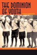 The Dominion of Youth Cover