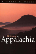 A History of Appalachia