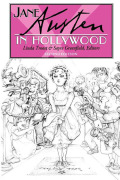 Jane Austen in Hollywood