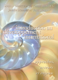 Introduction au développement international Cover