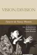 Vision-Division Cover