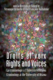Droits et voix - Rights and Voices