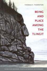 Being and Place among the Tlingit