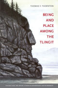 Being and Place among the Tlingit Cover